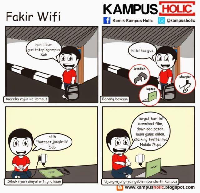 568-Fakir-Wifi-750x726