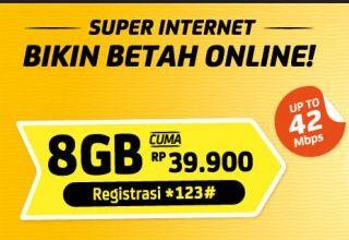 paket-internet-murah-meriah