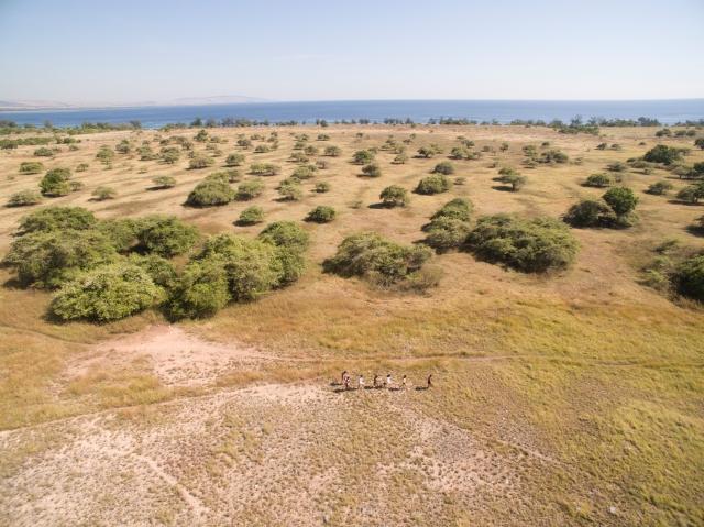 Asoka Drone Puru Kambera 4